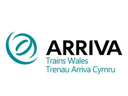 ARRIVA Project Completed