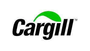 Cargill Meats Contract Won